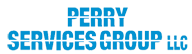 Perry Electrical Services